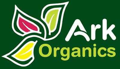 Ark Organics Uganda Download transparent ark logo png for free on pngkey.com. ark organics uganda